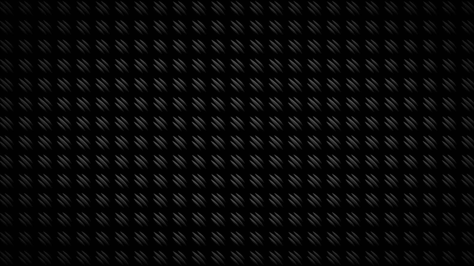 black wallpaper for pc