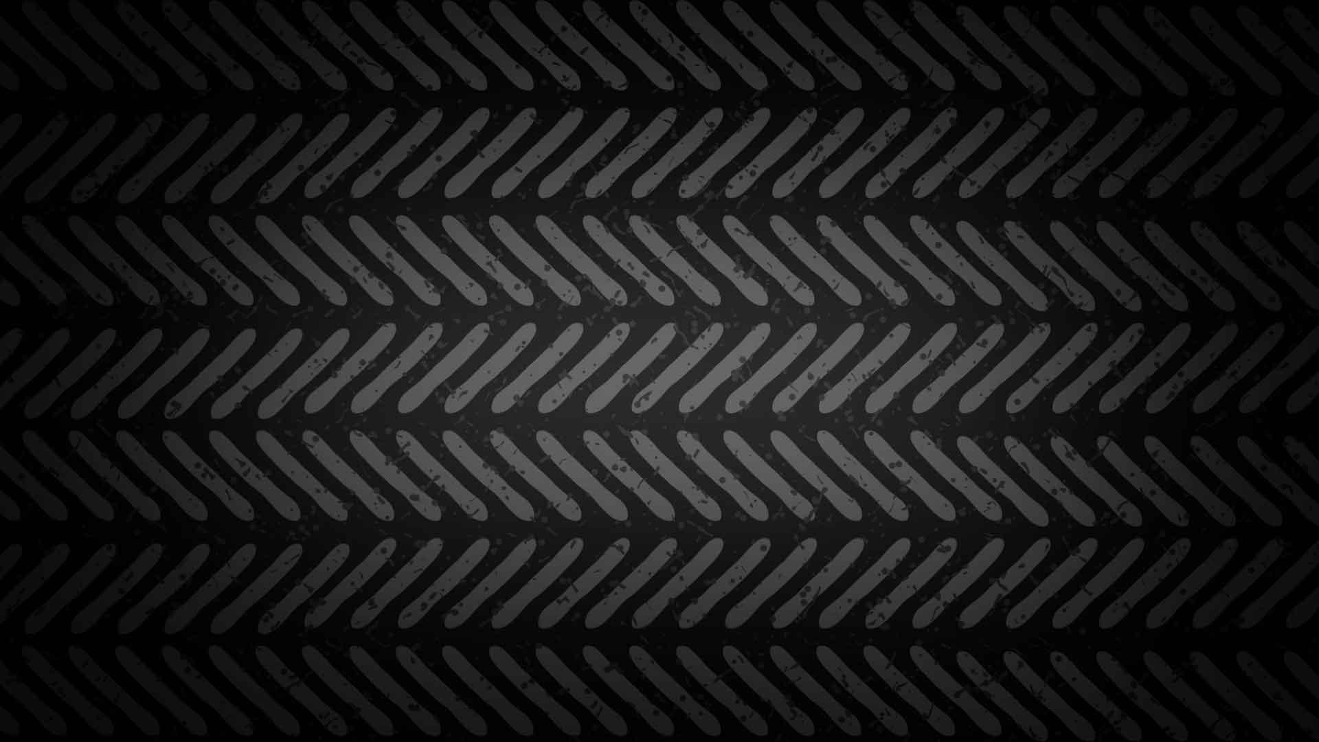 wallpaper black 1920x1080