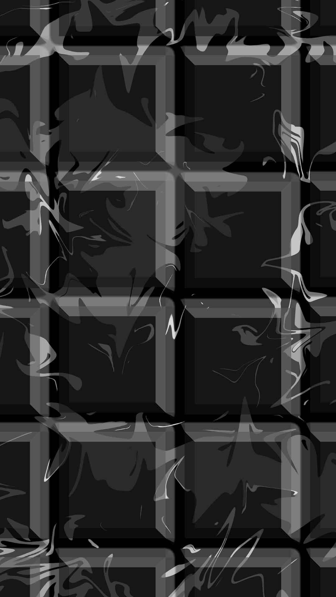 nice black wallpaper