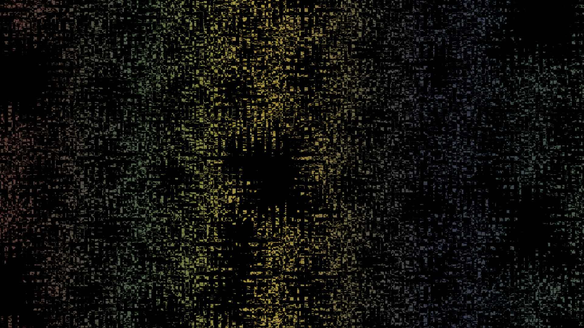 black wallpaper 1920x1080 hd