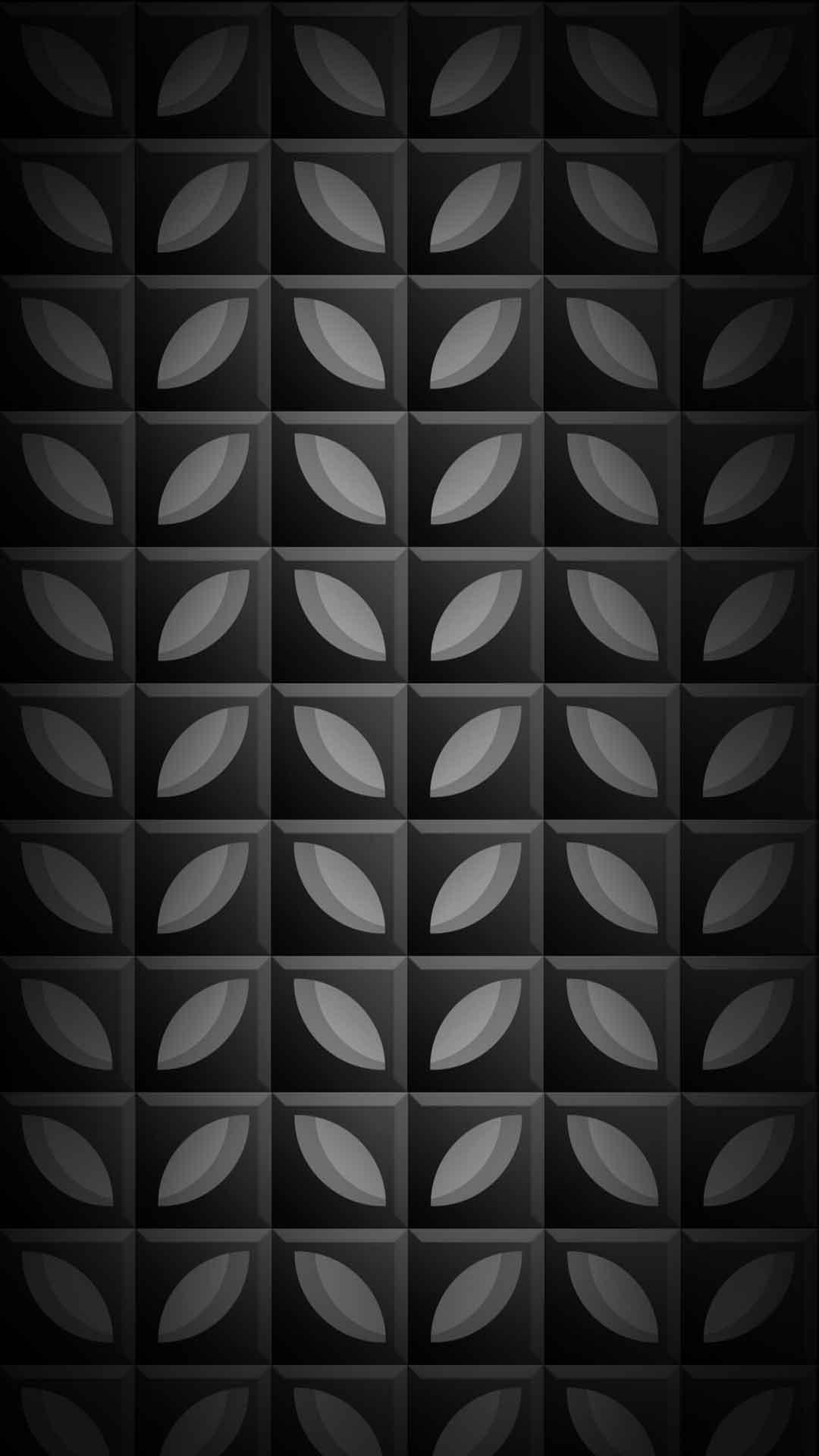 black wallpaper hd wallpaper