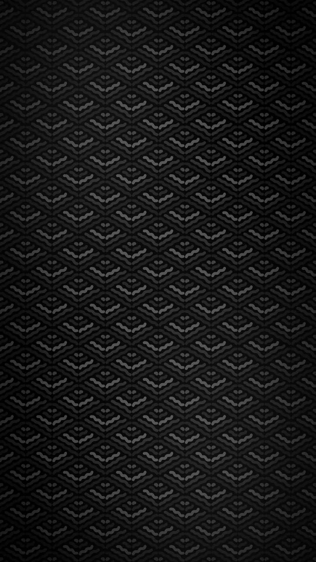 black wallpaper 1080x1920