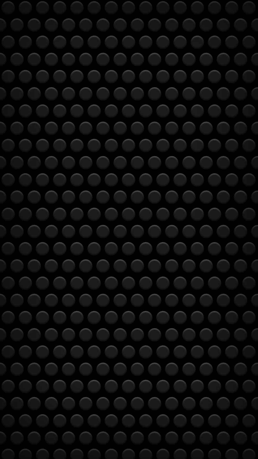 simple black wallpaper