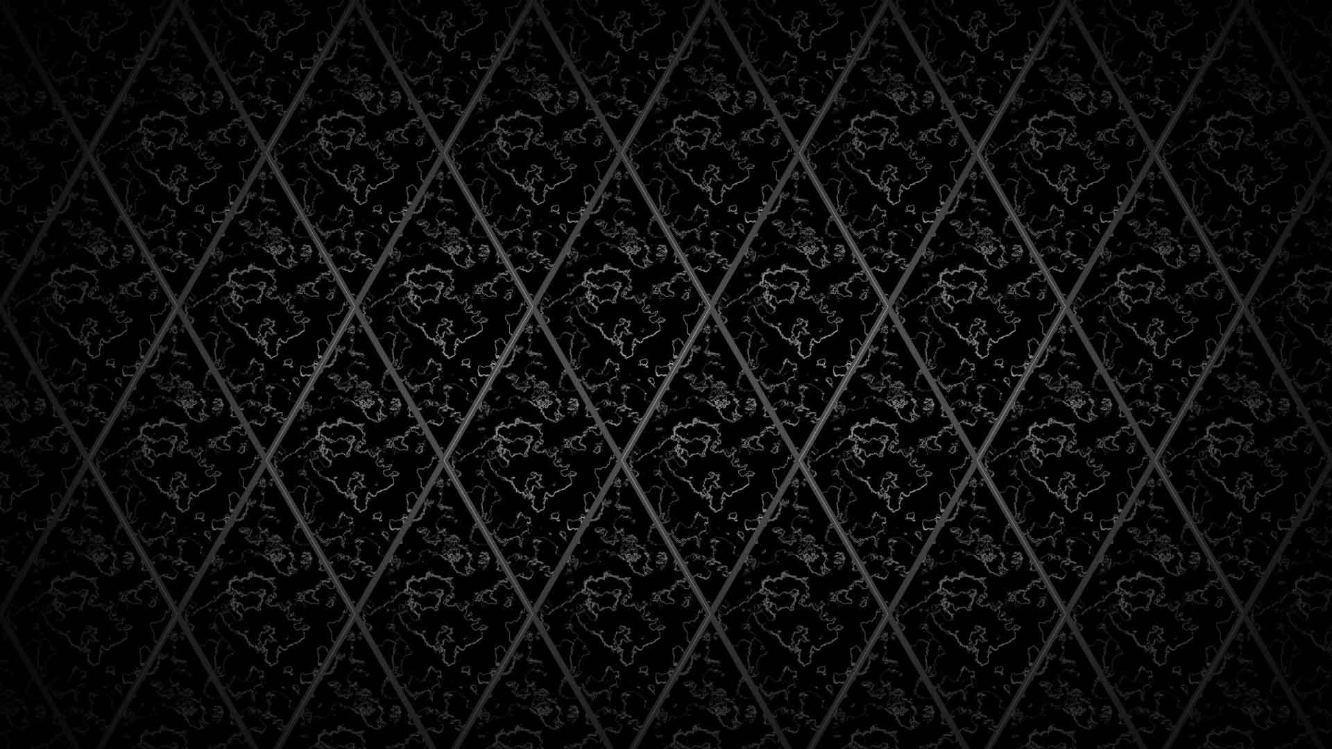dark textured wallpaper