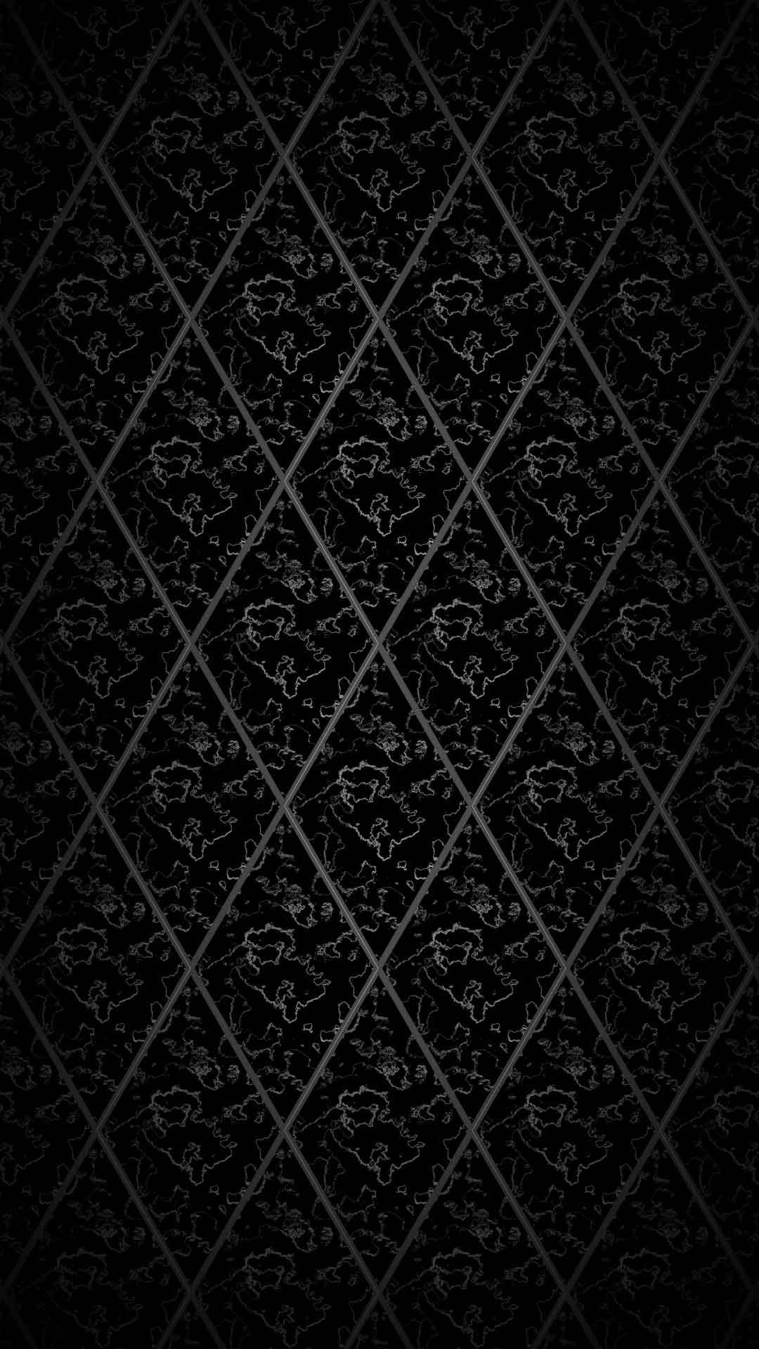 wallpaper hd for mobile black