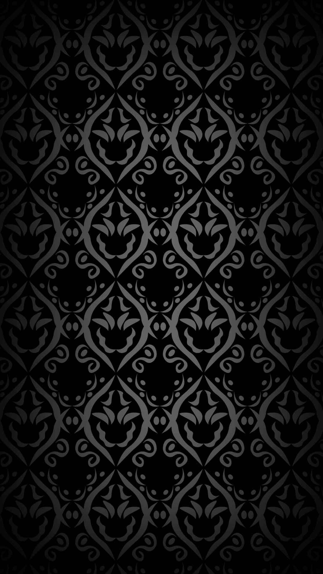 gray black wallpaper