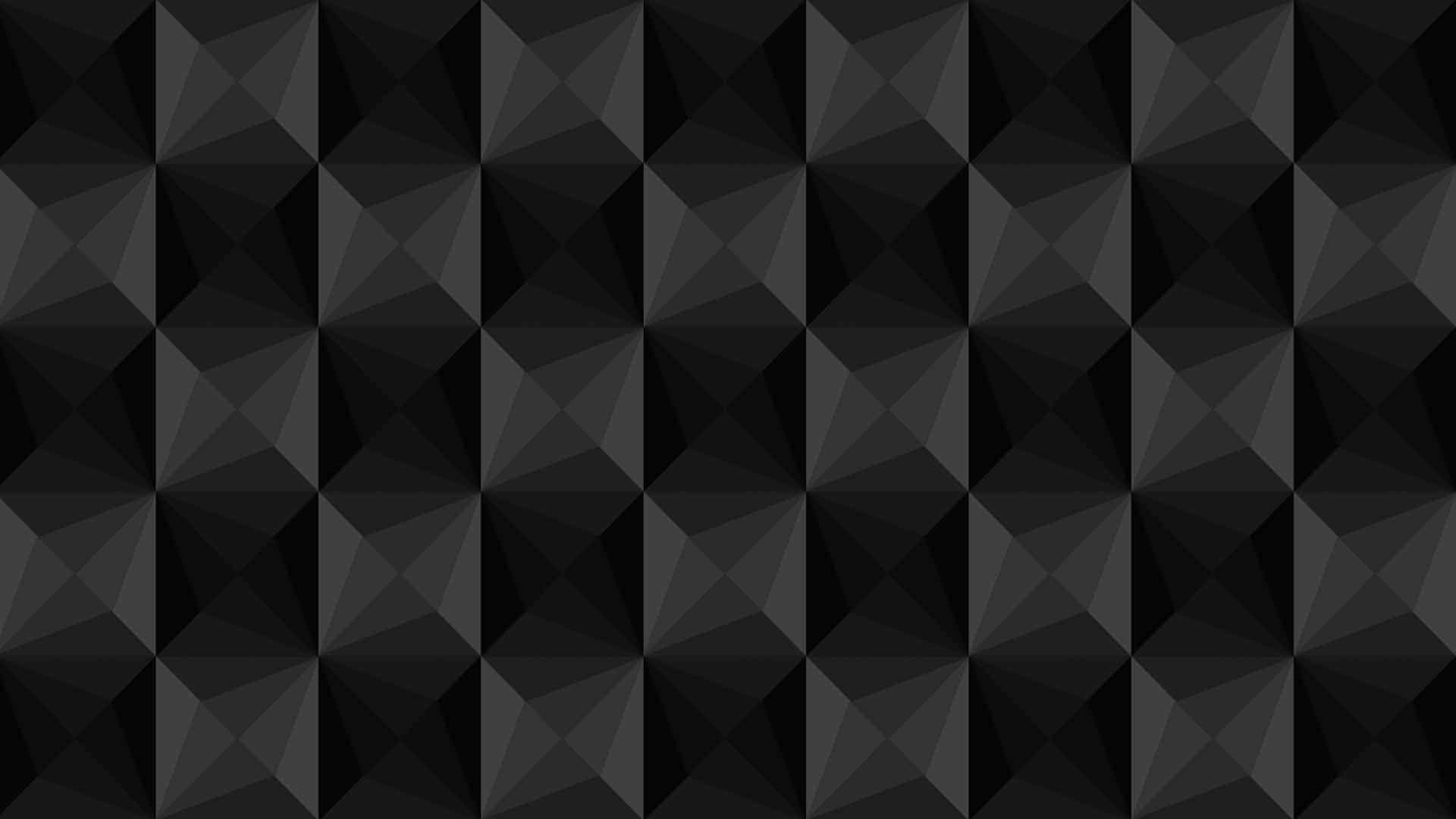 black wallpaper full hd