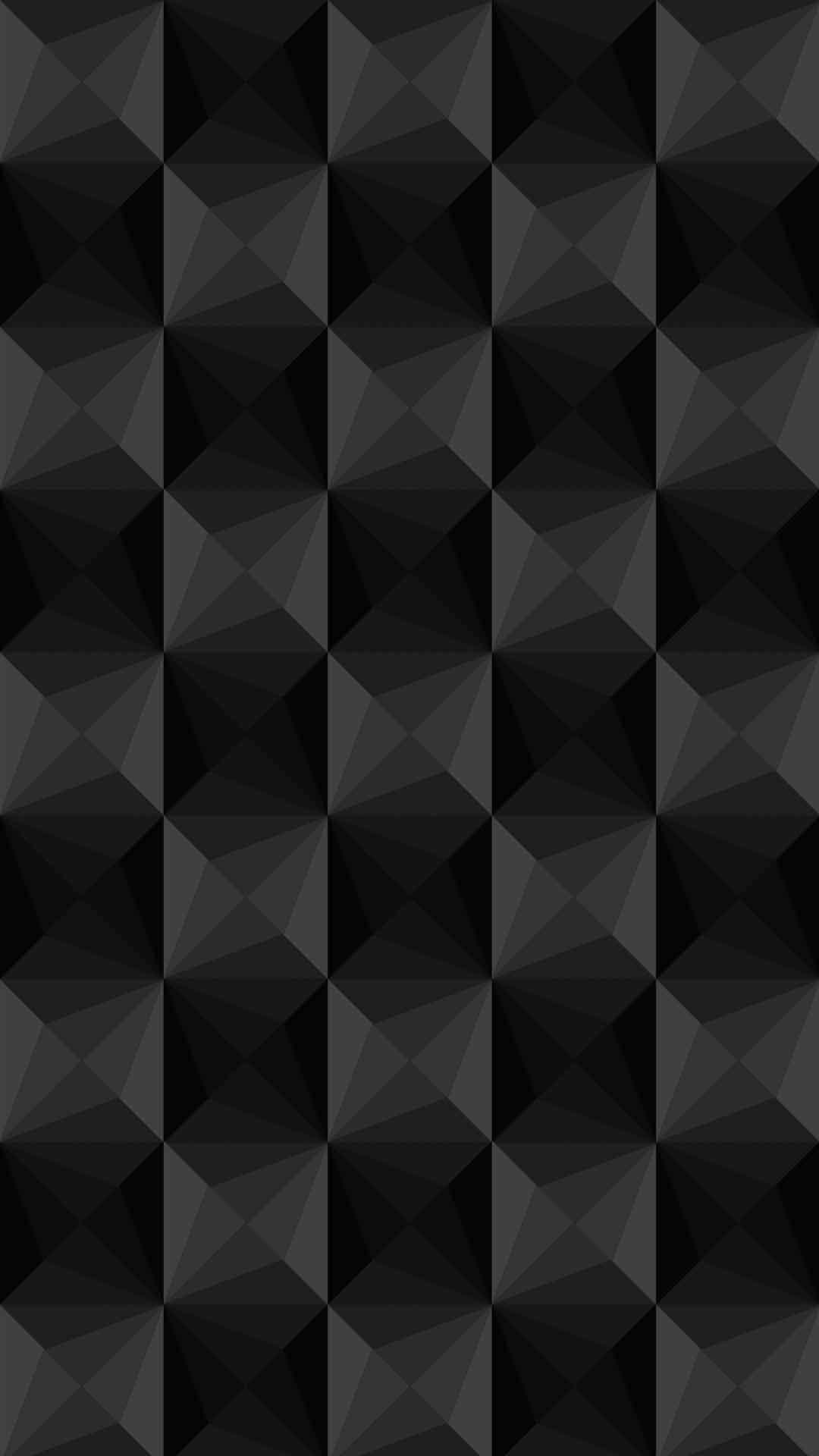black style wallpaper