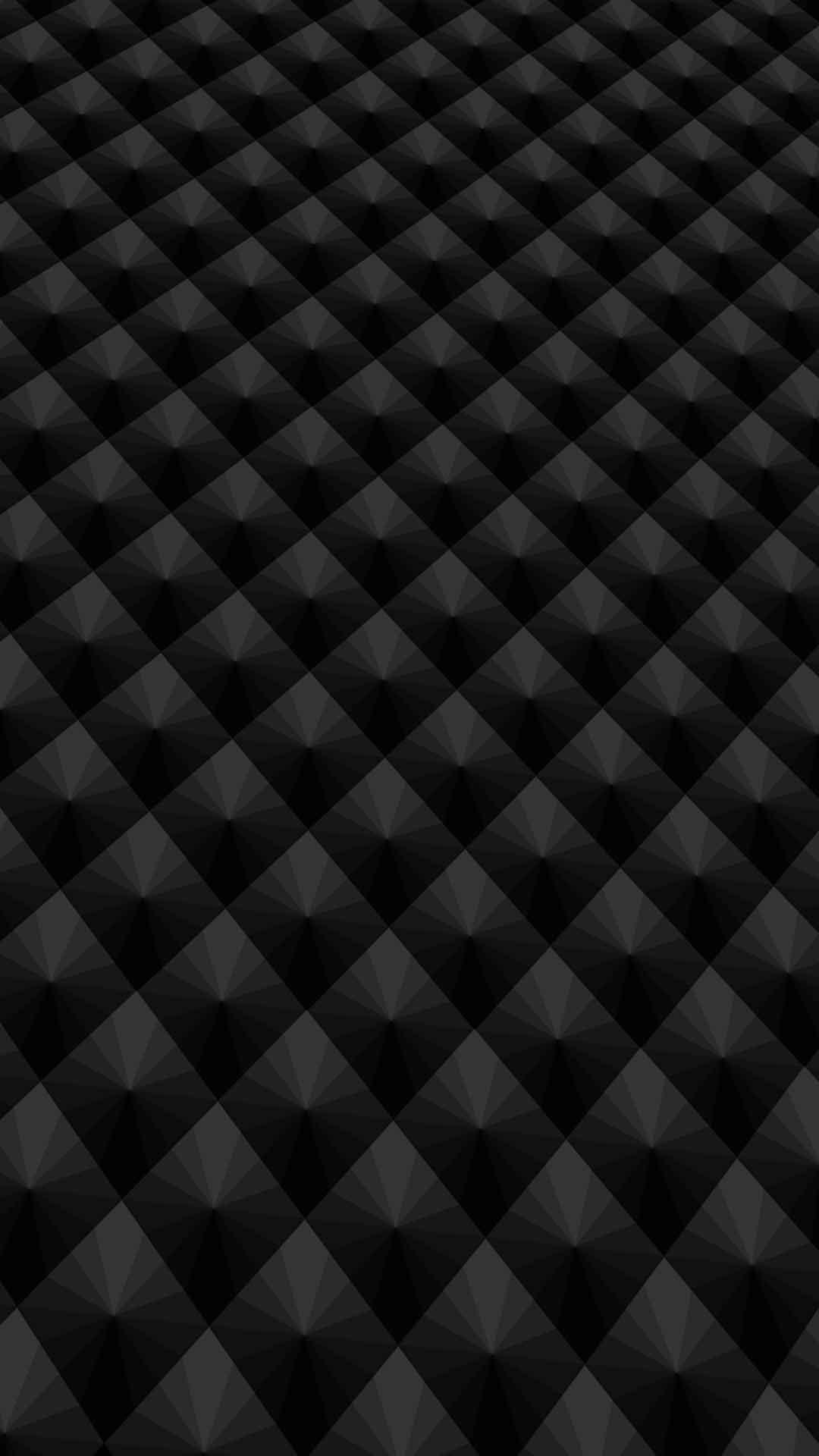 black wallpaper images