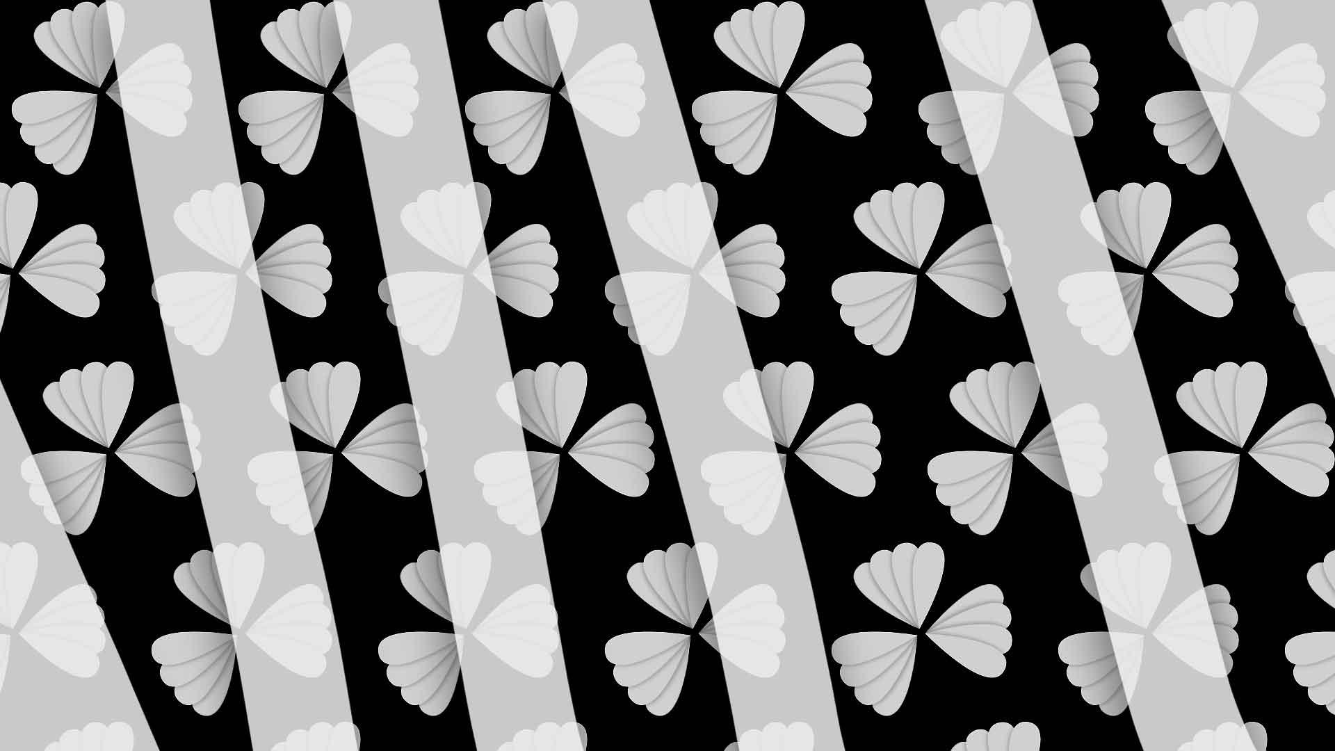 wallpaper aesthetic black