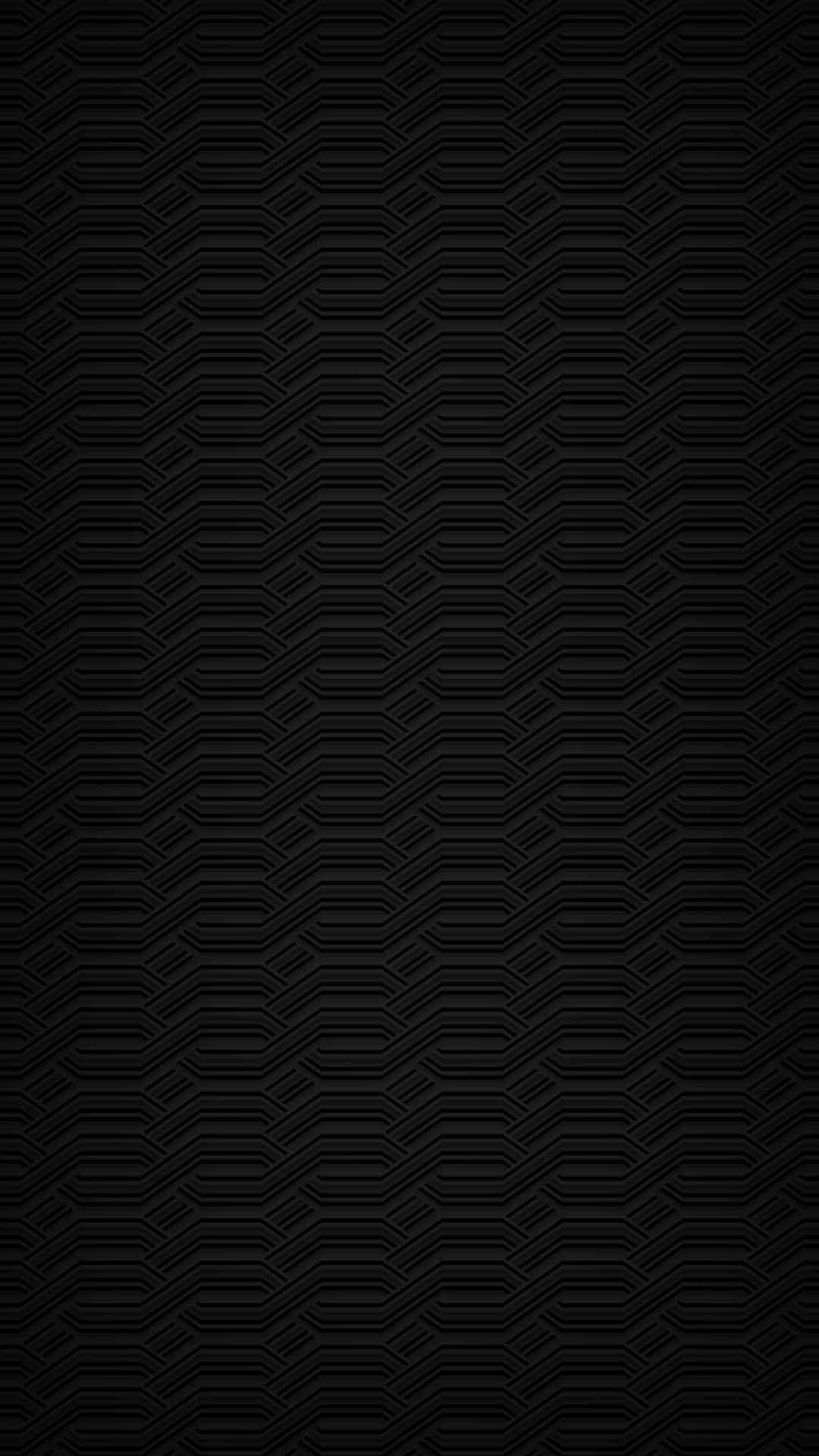 wallpaper for dark mode