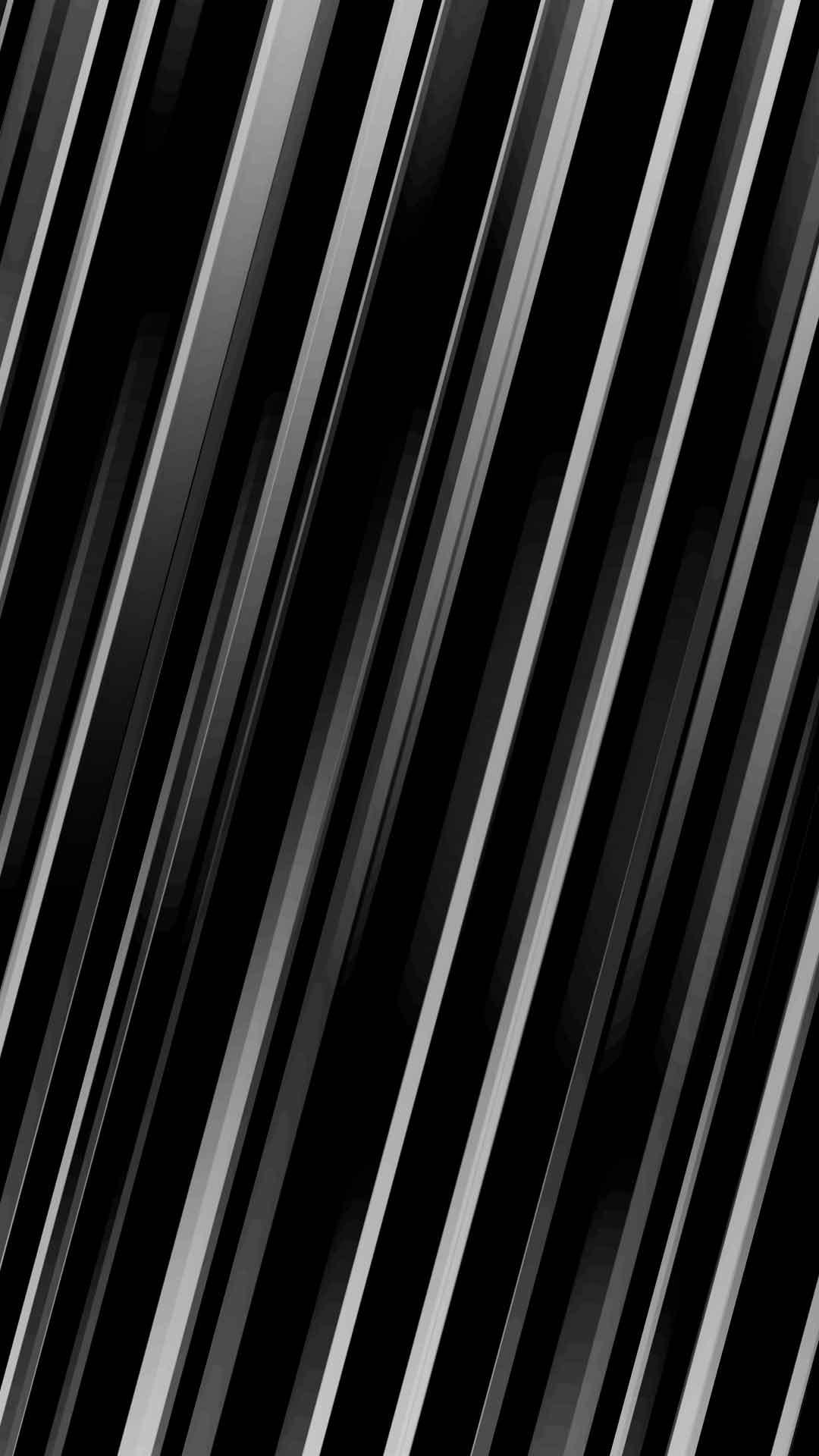 black and white wallpaper hd