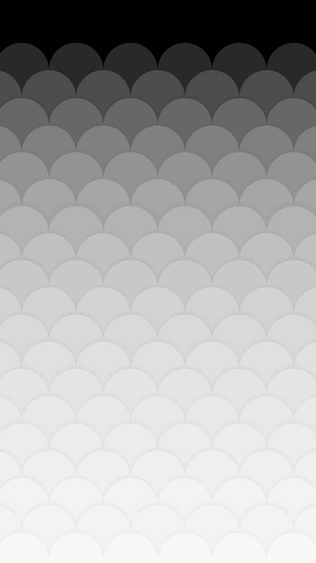 black and grey wallpaper
