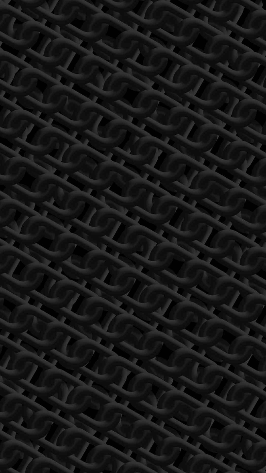 black picture wallpaper