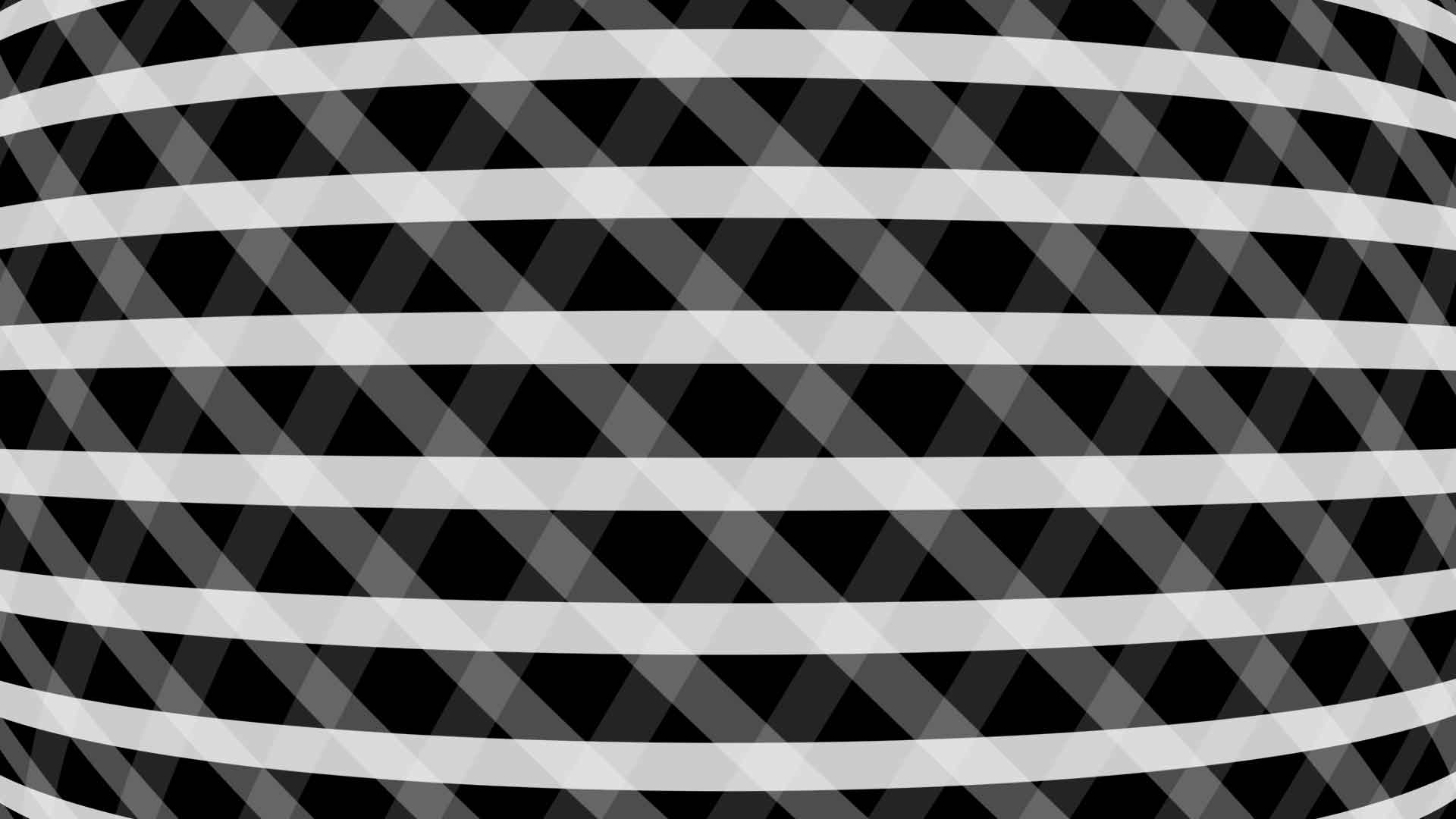 black and white wallpaper 1920x1080