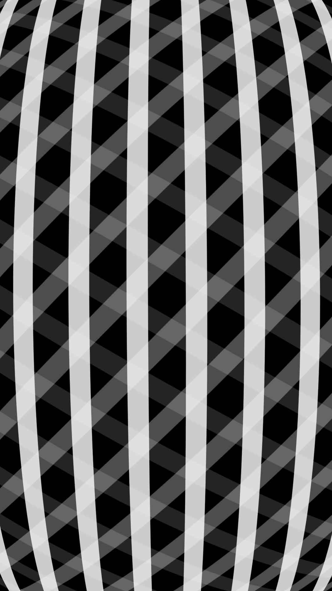 wallpaper black white
