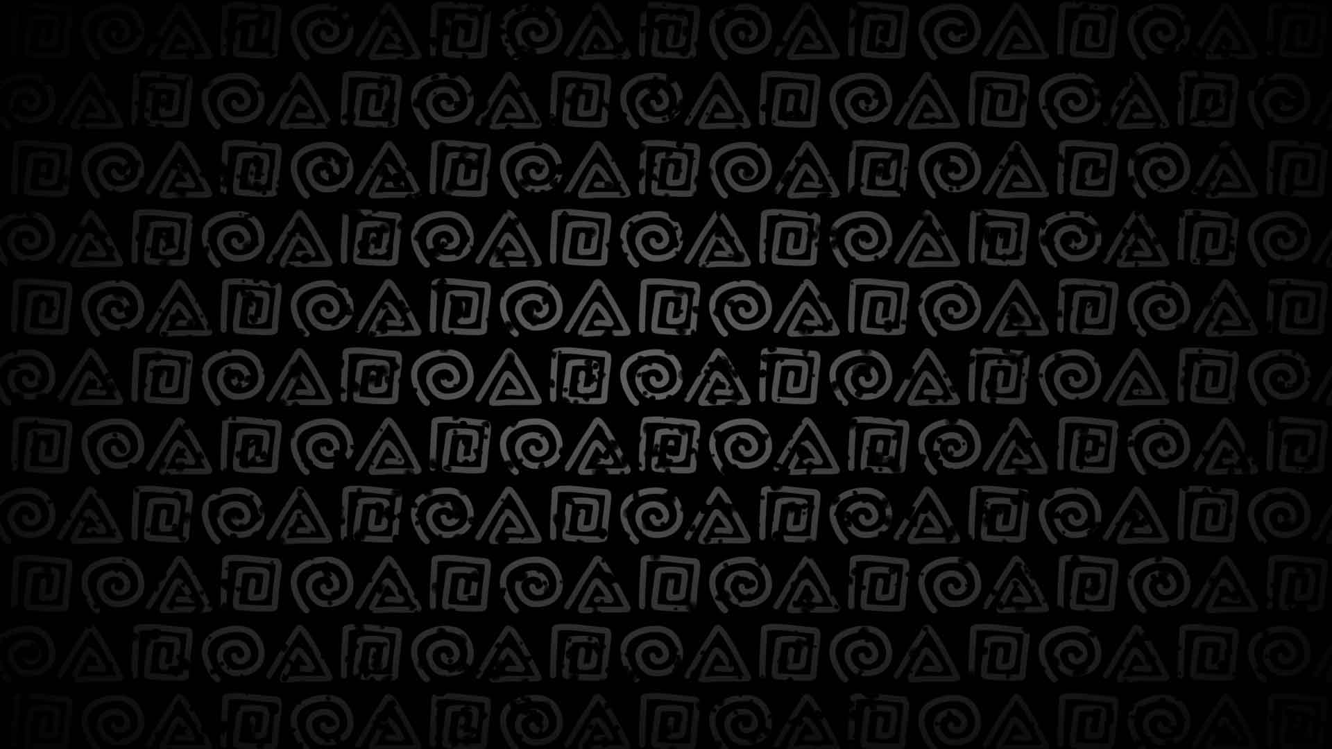 black wallpaper 1080p