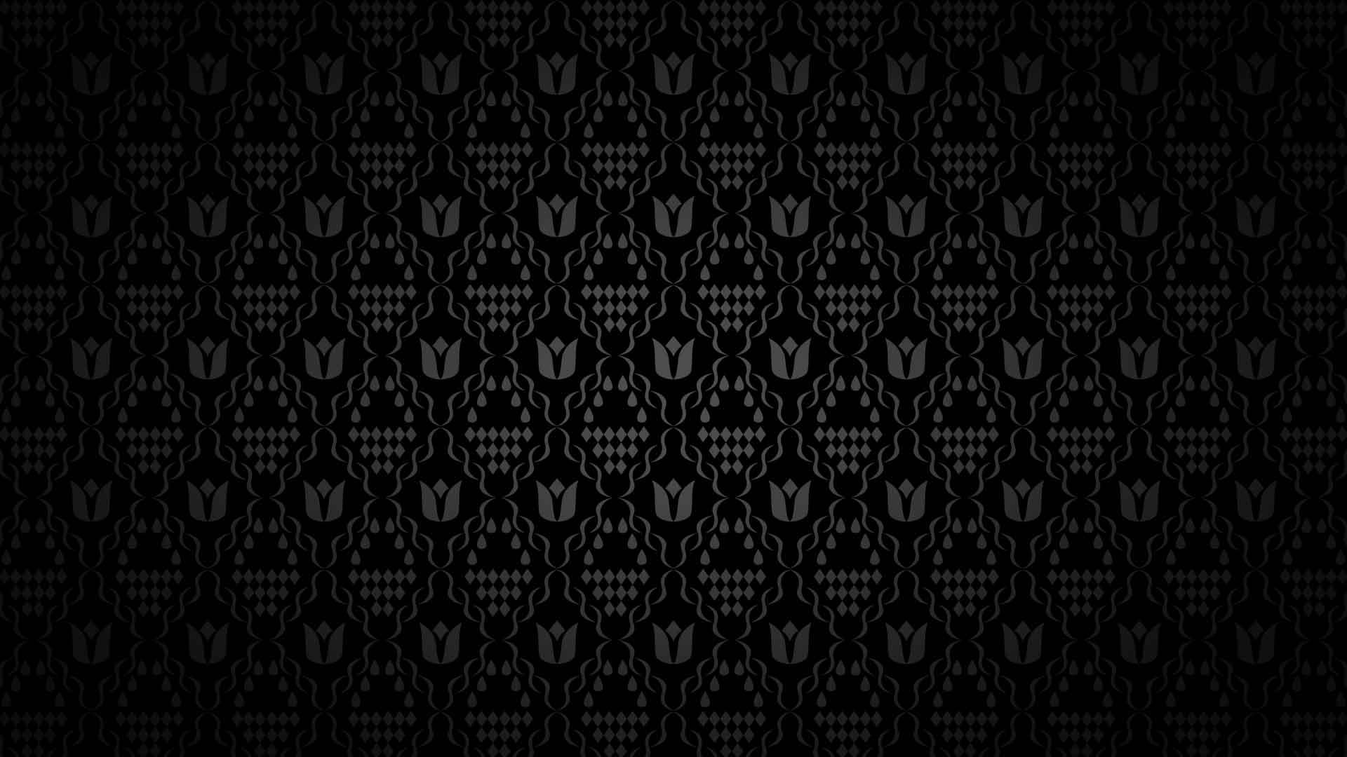 dark wallpaper desktop