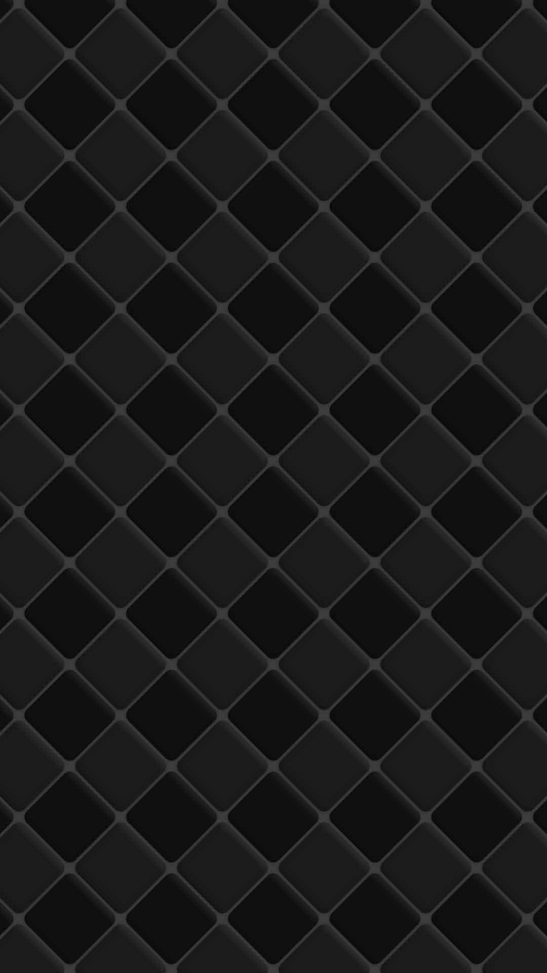 matt black wallpaper