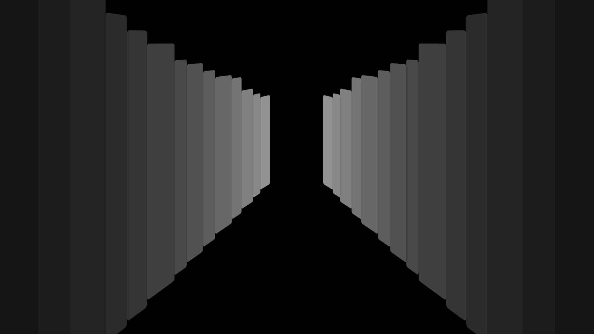 black wallpaper 1920x1080