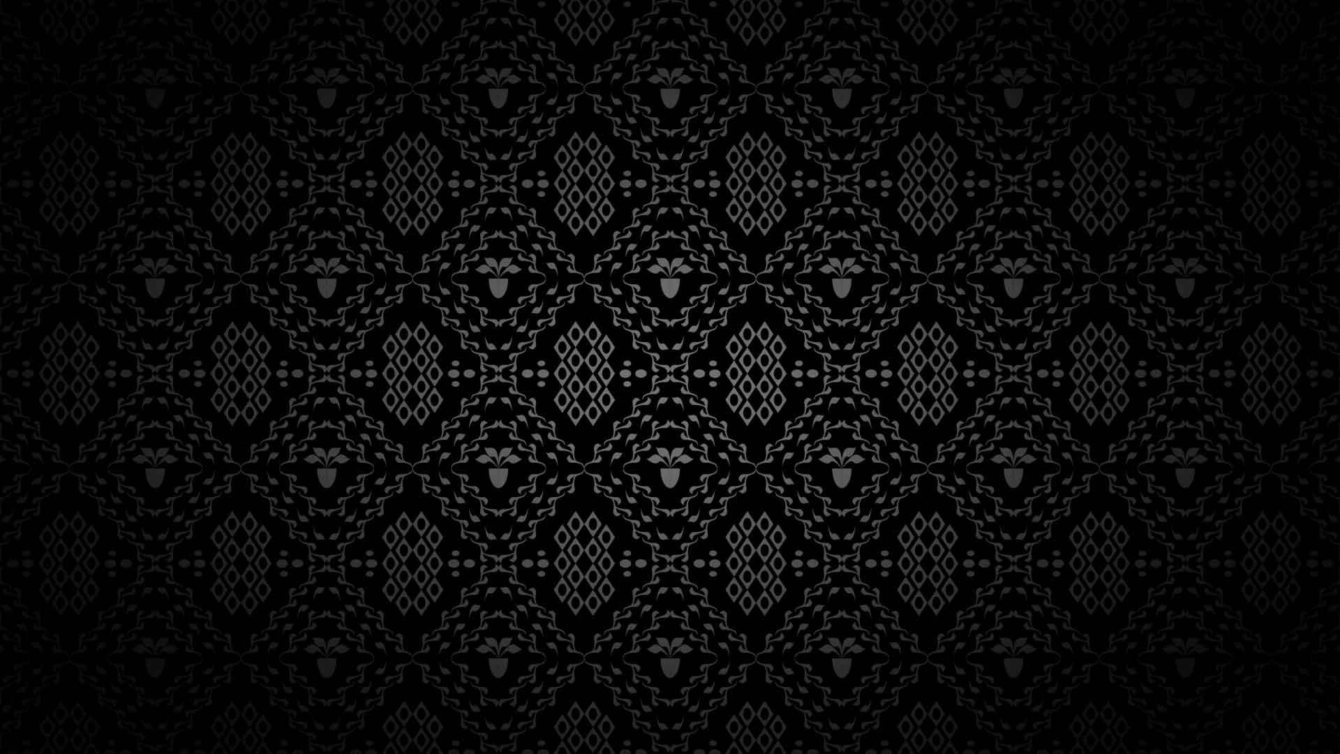 dark pattern wallpaper