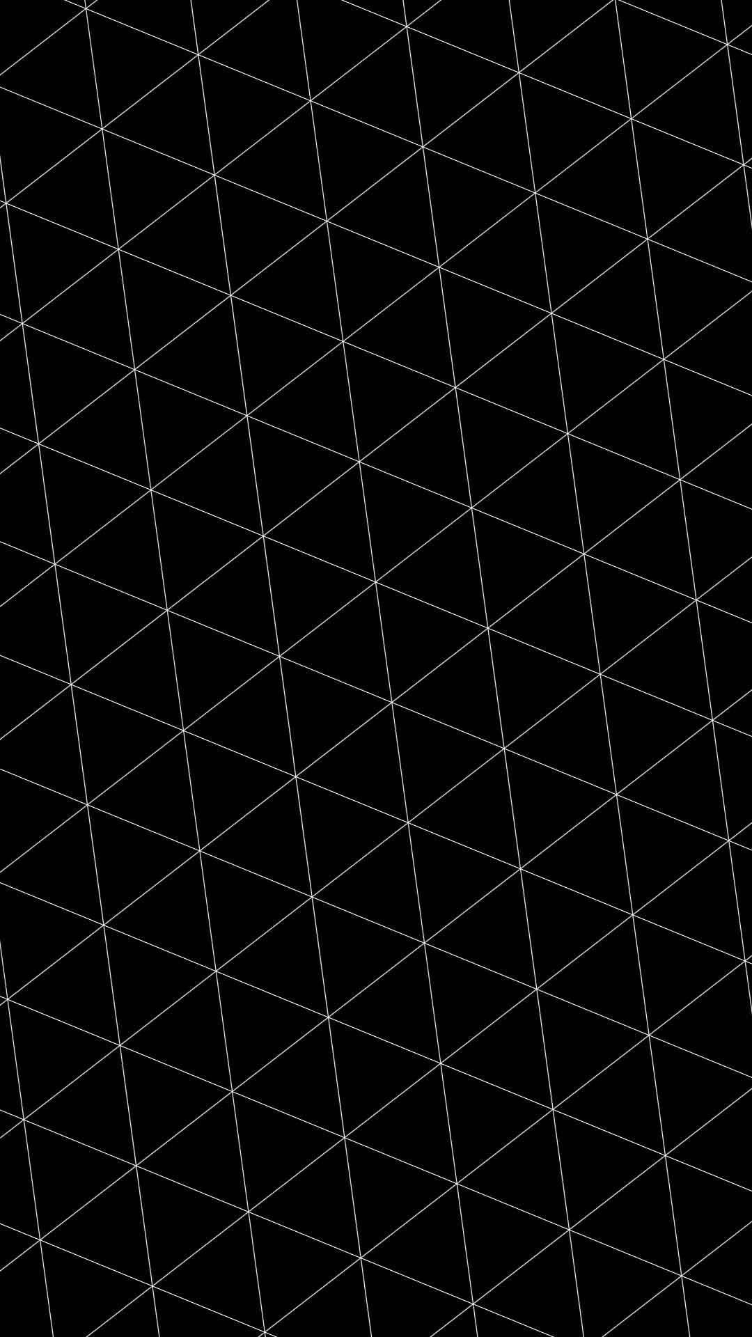 black wallpaper for mobile