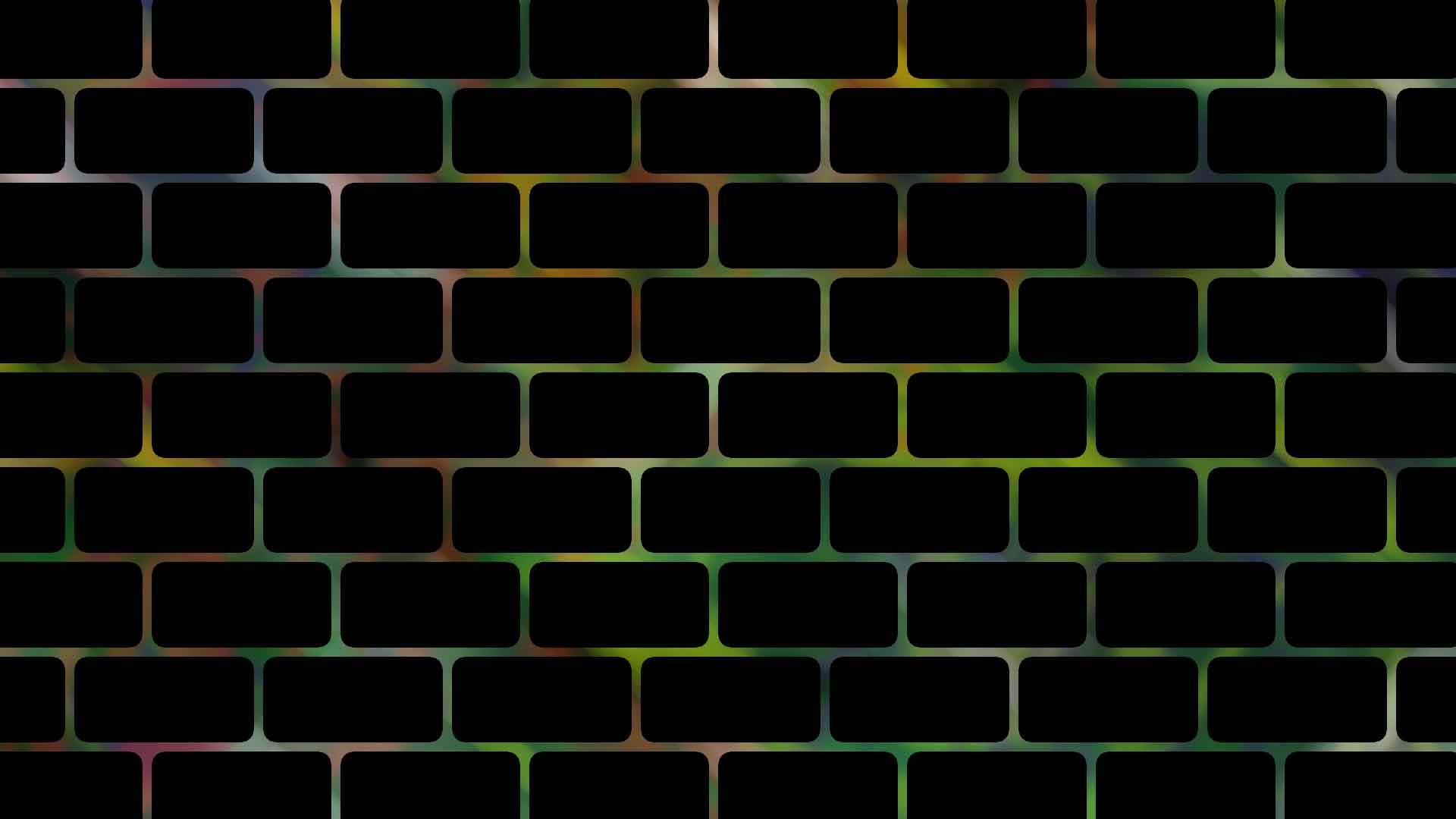 black wall wallpaper hd