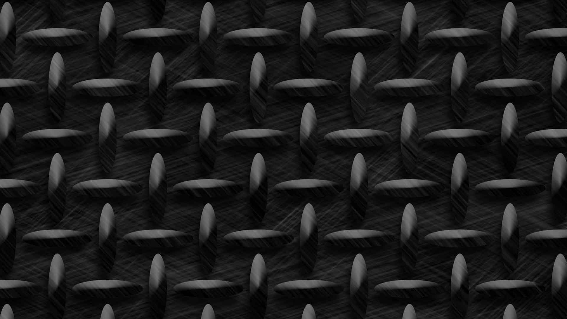 black hd wallpaper for laptop