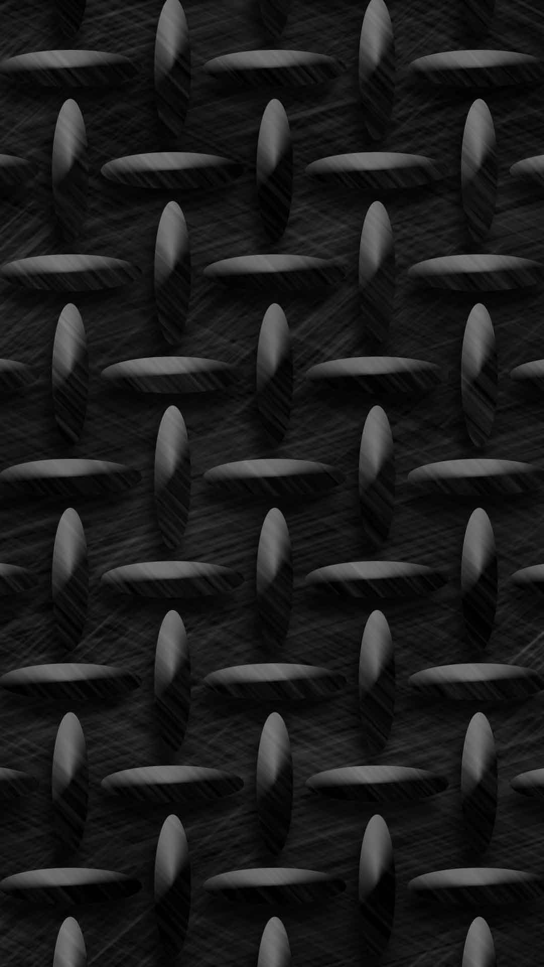 wallpaper for phone black