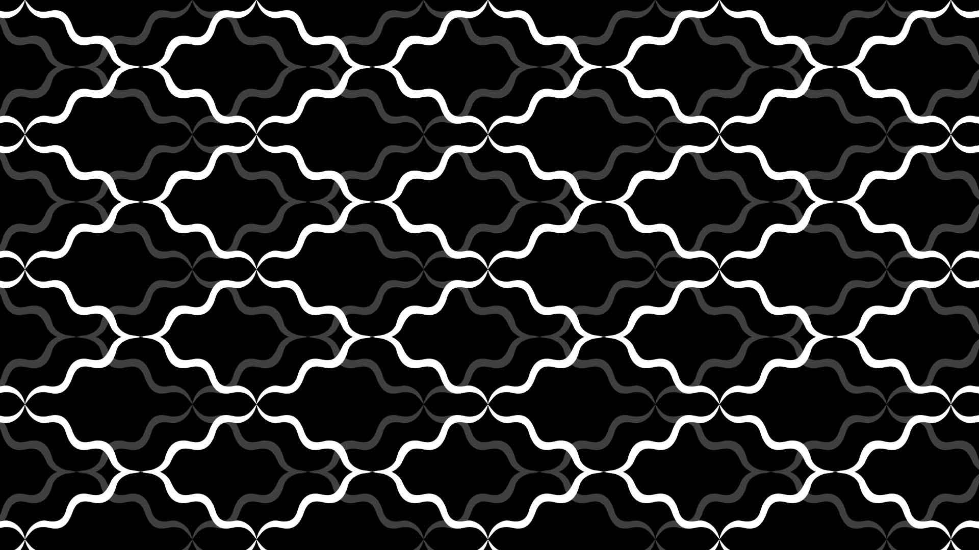 black wallpaper for laptop