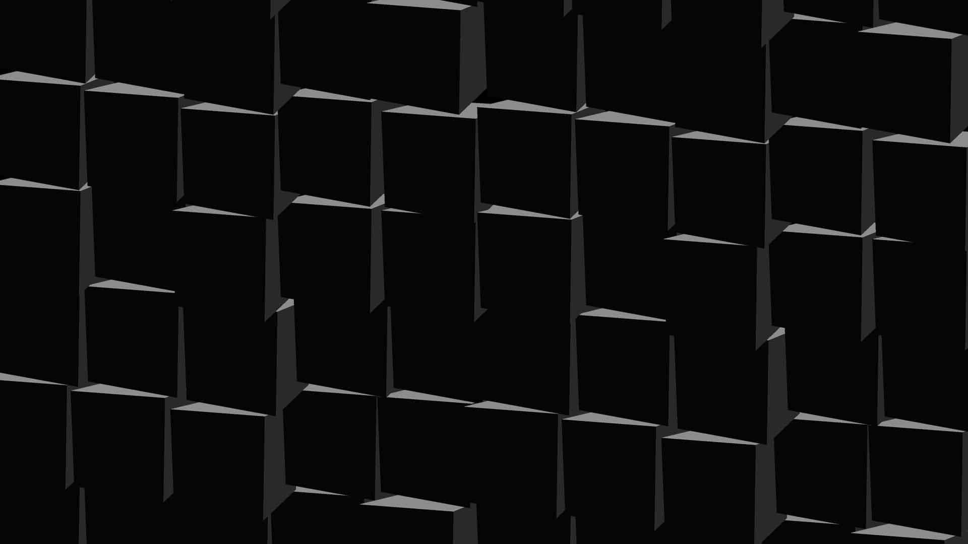 dark wallpaper images