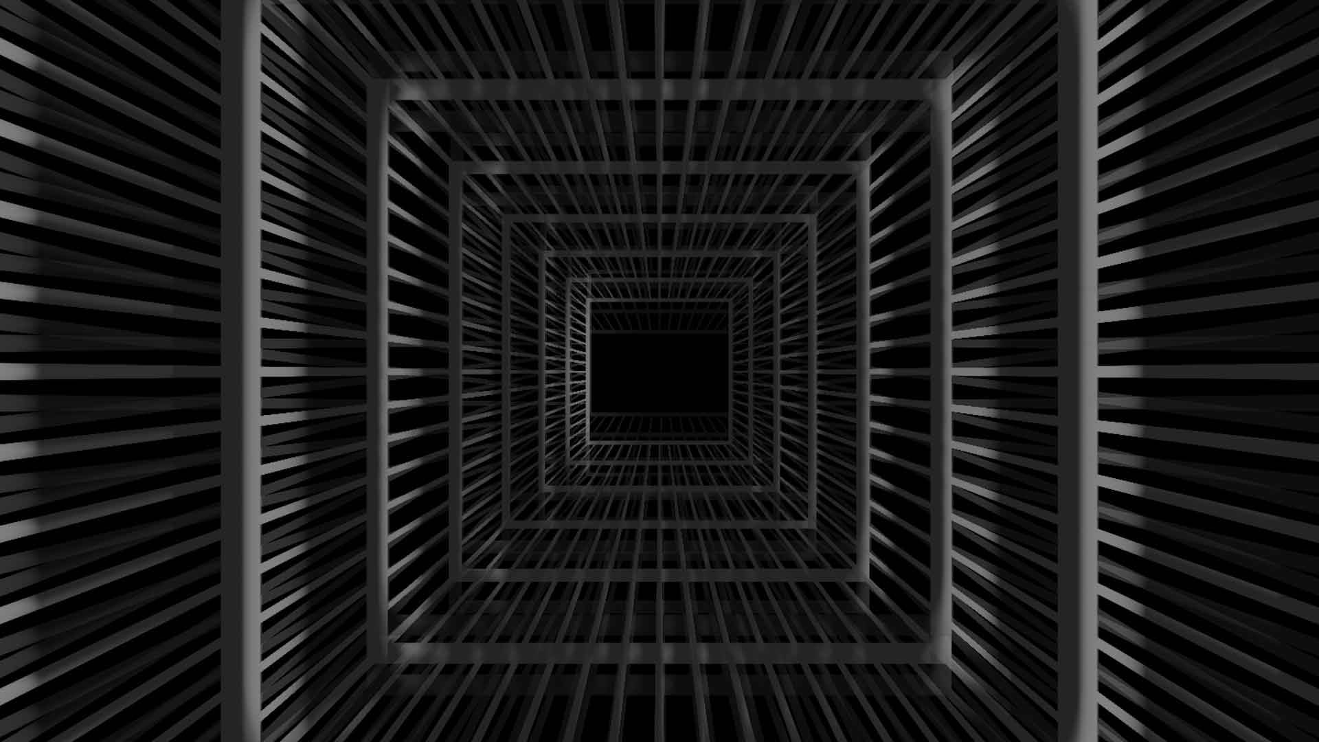 1920x1080 wallpaper dark