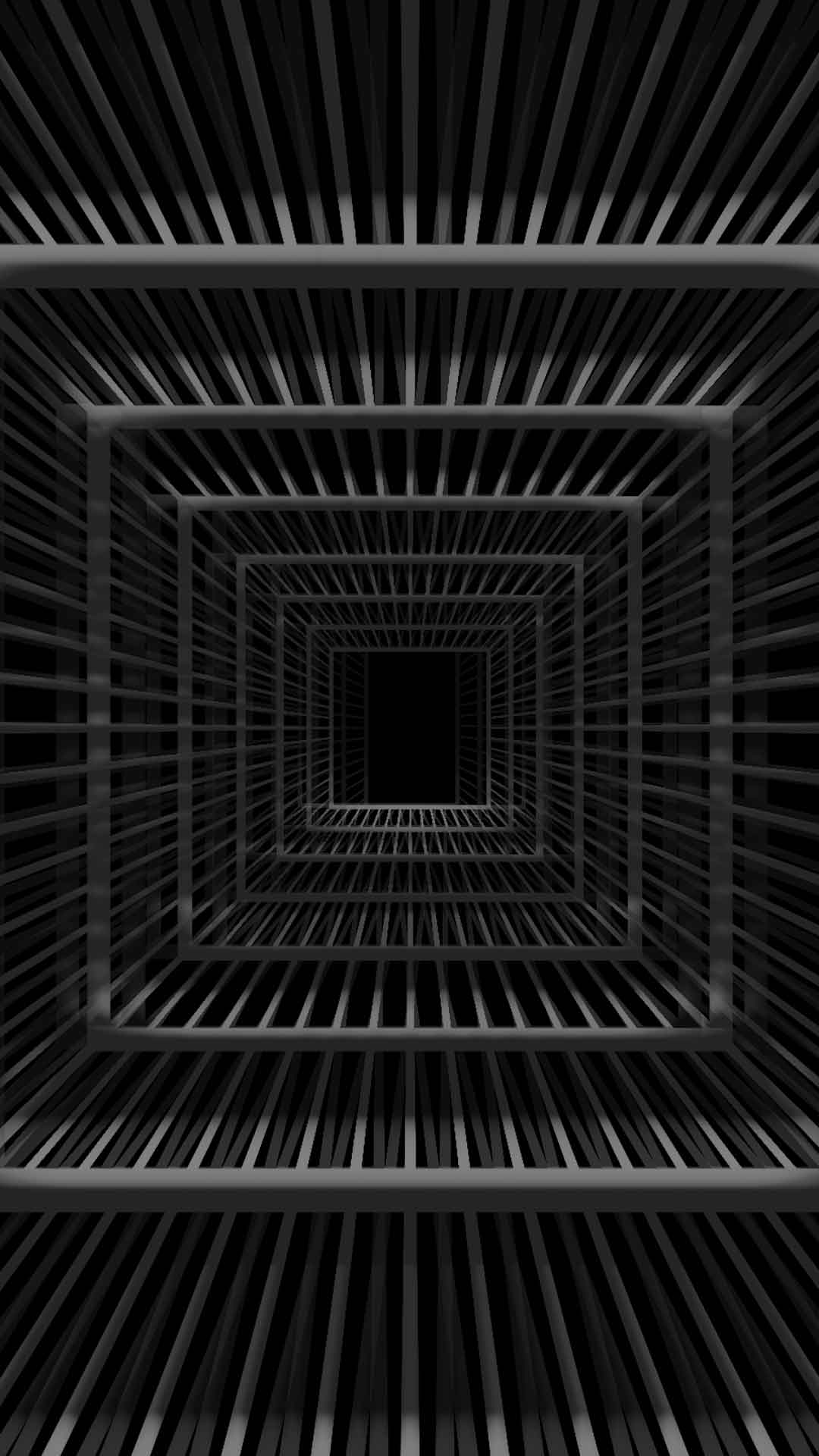black theme wallpaper