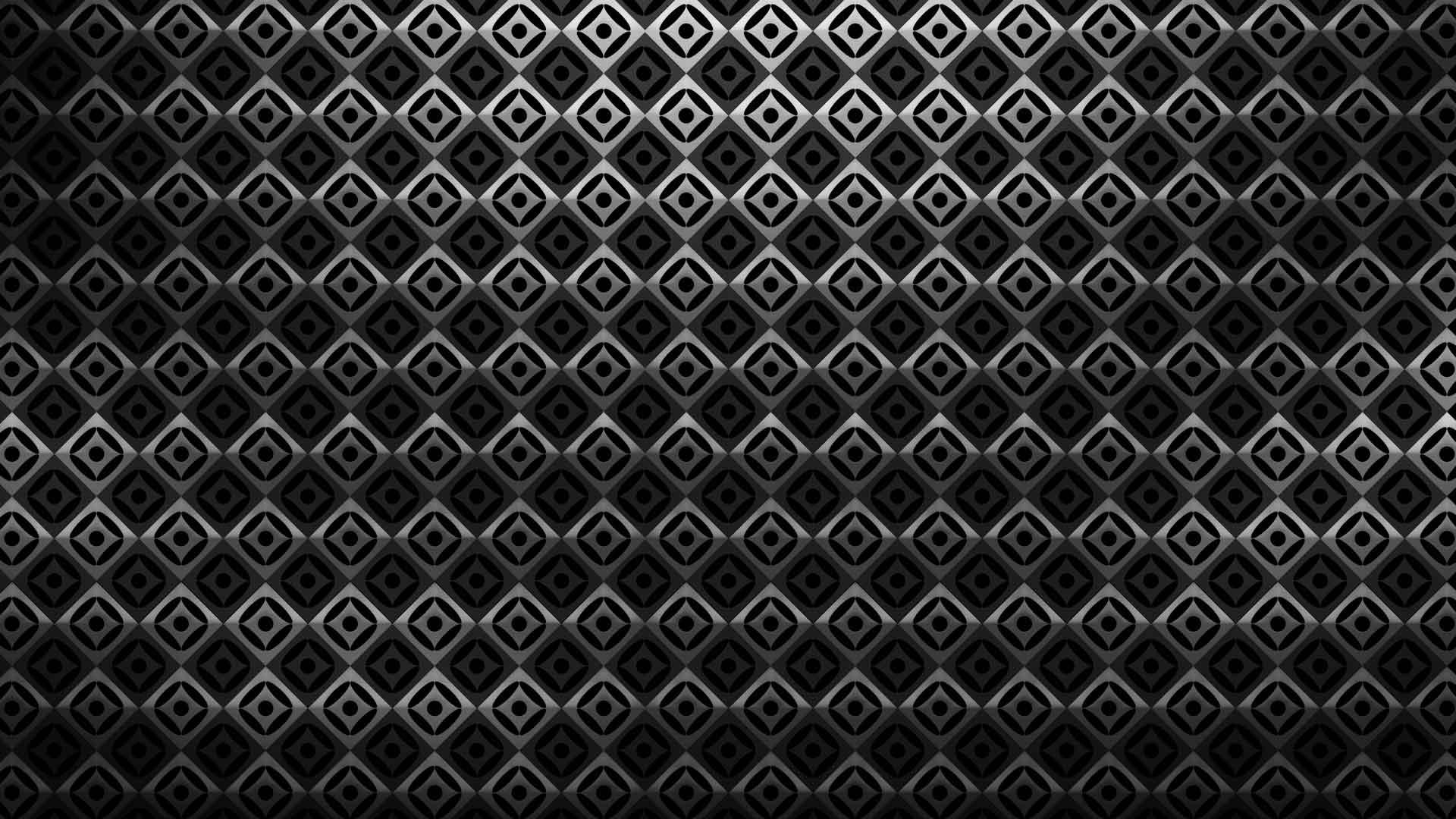 wallpaper black pc