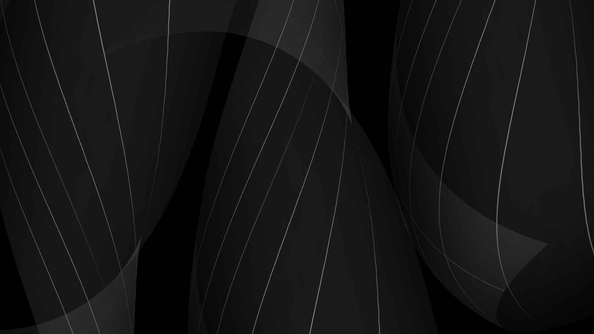 dark desktop wallpaper