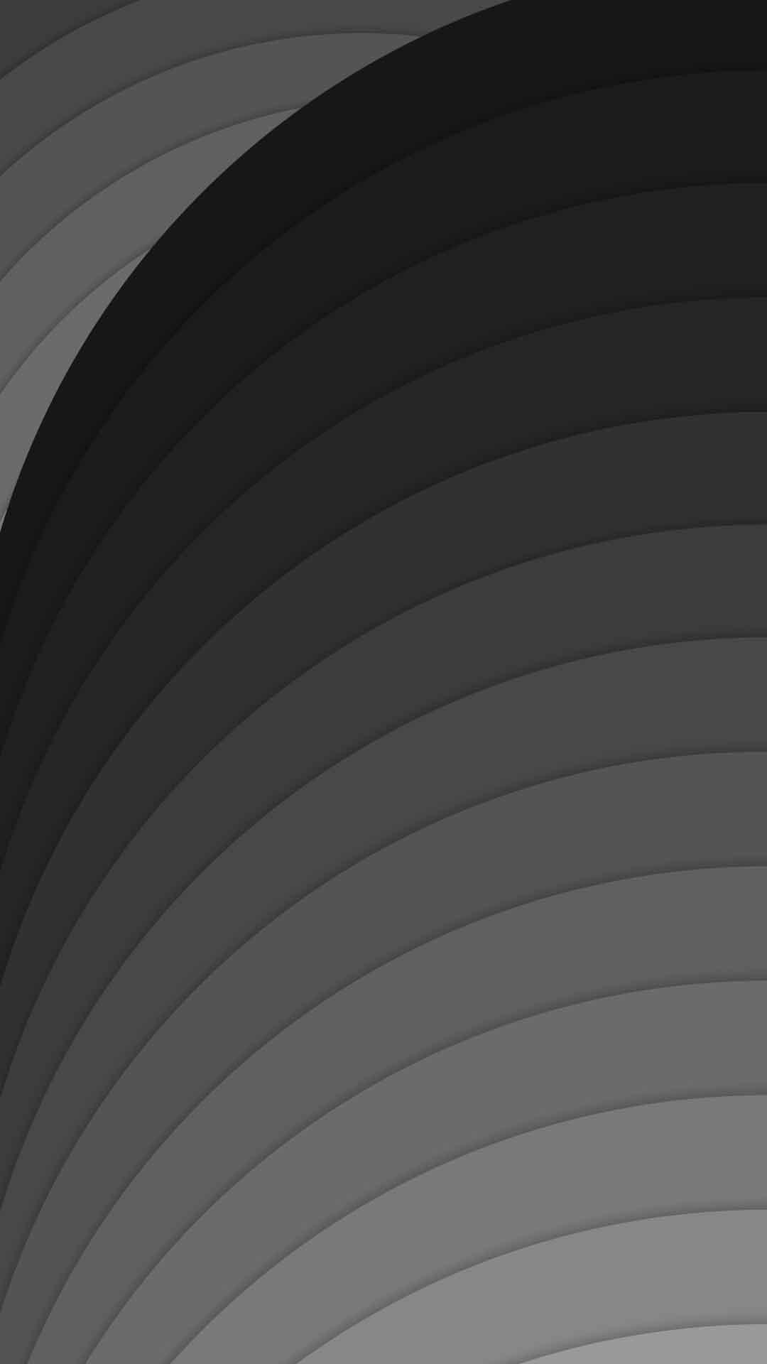black grey wallpaper