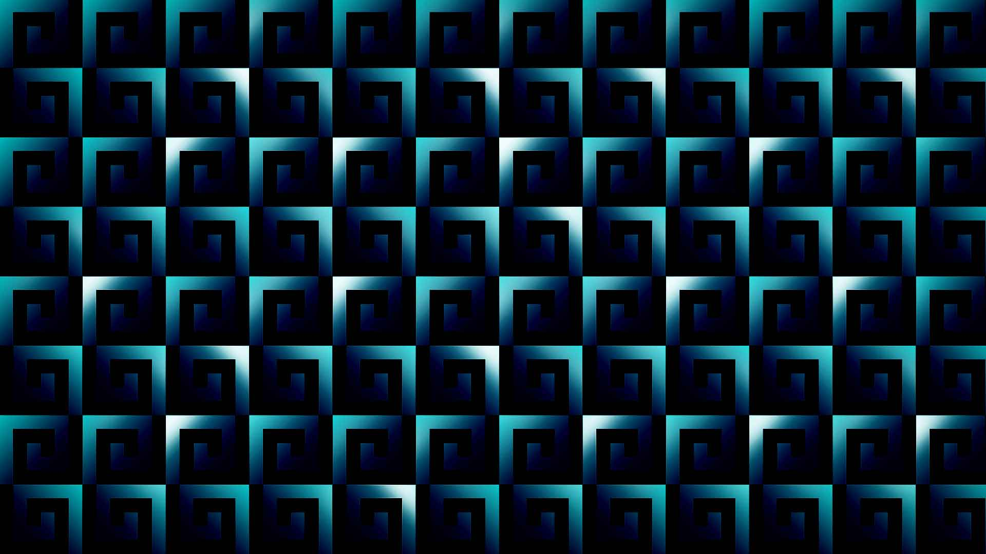 black colour wallpaper